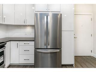"Photo 11: 113 15351 101 Avenue in Surrey: Guildford Condo for sale in ""The Guildford"" (North Surrey)  : MLS®# R2464416"