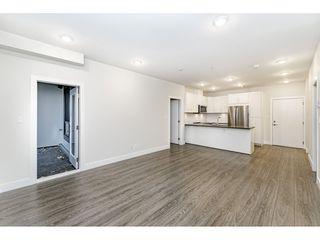 "Photo 6: 113 15351 101 Avenue in Surrey: Guildford Condo for sale in ""The Guildford"" (North Surrey)  : MLS®# R2464416"