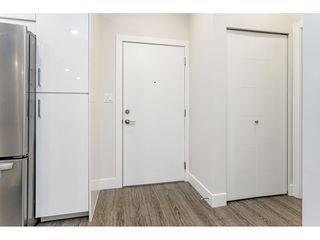 "Photo 4: 113 15351 101 Avenue in Surrey: Guildford Condo for sale in ""The Guildford"" (North Surrey)  : MLS®# R2464416"