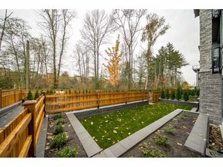 "Photo 23: 113 15351 101 Avenue in Surrey: Guildford Condo for sale in ""The Guildford"" (North Surrey)  : MLS®# R2464416"
