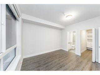 "Photo 14: 113 15351 101 Avenue in Surrey: Guildford Condo for sale in ""The Guildford"" (North Surrey)  : MLS®# R2464416"