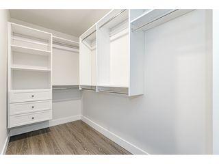"Photo 16: 113 15351 101 Avenue in Surrey: Guildford Condo for sale in ""The Guildford"" (North Surrey)  : MLS®# R2464416"