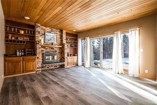 Photo 14: 27 EDGELAND Mews NW in Calgary: Edgemont Detached for sale : MLS®# C4302582