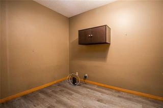 Photo 18: 27 EDGELAND Mews NW in Calgary: Edgemont Detached for sale : MLS®# C4302582