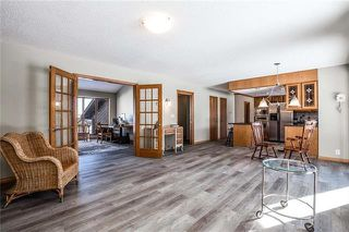 Photo 5: 27 EDGELAND Mews NW in Calgary: Edgemont Detached for sale : MLS®# C4302582