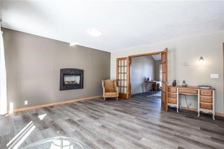 Photo 6: 27 EDGELAND Mews NW in Calgary: Edgemont Detached for sale : MLS®# C4302582