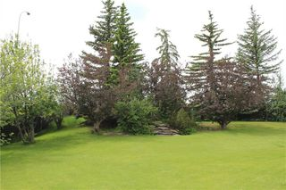 Photo 45: 27 EDGELAND Mews NW in Calgary: Edgemont Detached for sale : MLS®# C4302582