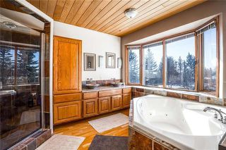 Photo 22: 27 EDGELAND Mews NW in Calgary: Edgemont Detached for sale : MLS®# C4302582