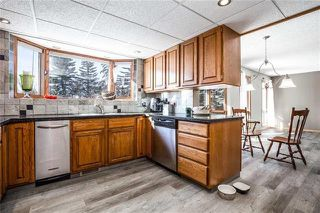 Photo 12: 27 EDGELAND Mews NW in Calgary: Edgemont Detached for sale : MLS®# C4302582