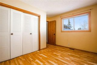 Photo 24: 27 EDGELAND Mews NW in Calgary: Edgemont Detached for sale : MLS®# C4302582