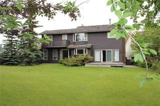 Photo 42: 27 EDGELAND Mews NW in Calgary: Edgemont Detached for sale : MLS®# C4302582