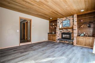 Photo 16: 27 EDGELAND Mews NW in Calgary: Edgemont Detached for sale : MLS®# C4302582