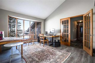 Photo 2: 27 EDGELAND Mews NW in Calgary: Edgemont Detached for sale : MLS®# C4302582