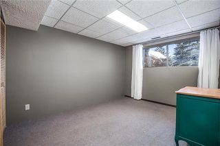 Photo 36: 27 EDGELAND Mews NW in Calgary: Edgemont Detached for sale : MLS®# C4302582