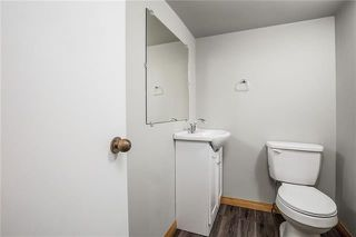 Photo 40: 27 EDGELAND Mews NW in Calgary: Edgemont Detached for sale : MLS®# C4302582