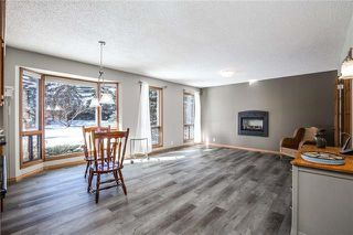 Photo 4: 27 EDGELAND Mews NW in Calgary: Edgemont Detached for sale : MLS®# C4302582