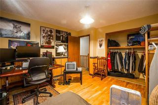 Photo 26: 27 EDGELAND Mews NW in Calgary: Edgemont Detached for sale : MLS®# C4302582