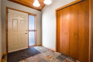 Photo 19: 27 EDGELAND Mews NW in Calgary: Edgemont Detached for sale : MLS®# C4302582