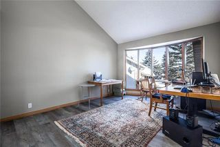 Photo 3: 27 EDGELAND Mews NW in Calgary: Edgemont Detached for sale : MLS®# C4302582