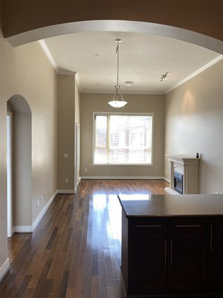 "Photo 6: 419 2628 MAPLE Street in Port Coquitlam: Central Pt Coquitlam Condo for sale in ""VILLAGIO II"" : MLS®# R2473176"