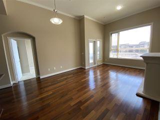"Photo 2: 419 2628 MAPLE Street in Port Coquitlam: Central Pt Coquitlam Condo for sale in ""VILLAGIO II"" : MLS®# R2473176"