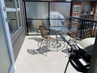 "Photo 16: 419 2628 MAPLE Street in Port Coquitlam: Central Pt Coquitlam Condo for sale in ""VILLAGIO II"" : MLS®# R2473176"
