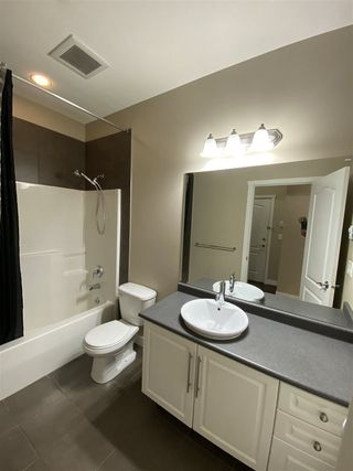"Photo 13: 419 2628 MAPLE Street in Port Coquitlam: Central Pt Coquitlam Condo for sale in ""VILLAGIO II"" : MLS®# R2473176"