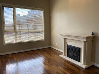 "Photo 5: 419 2628 MAPLE Street in Port Coquitlam: Central Pt Coquitlam Condo for sale in ""VILLAGIO II"" : MLS®# R2473176"