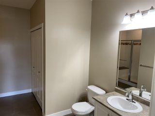 "Photo 12: 419 2628 MAPLE Street in Port Coquitlam: Central Pt Coquitlam Condo for sale in ""VILLAGIO II"" : MLS®# R2473176"