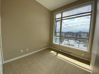 "Photo 14: 419 2628 MAPLE Street in Port Coquitlam: Central Pt Coquitlam Condo for sale in ""VILLAGIO II"" : MLS®# R2473176"