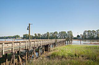 "Photo 20: 205 3138 RIVERWALK Avenue in Vancouver: South Marine Condo for sale in ""SHORELINE"" (Vancouver East)  : MLS®# R2477426"