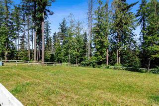 Photo 26: 21113 16 AVENUE in Langley: Agriculture for sale : MLS®# C8033266
