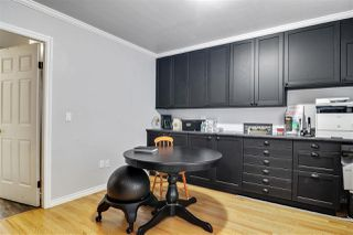 Photo 4: 21113 16 AVENUE in Langley: Agriculture for sale : MLS®# C8033266
