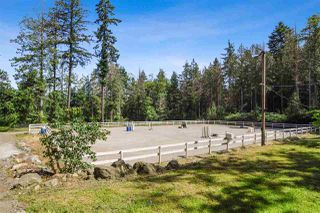 Photo 19: 21113 16 AVENUE in Langley: Agriculture for sale : MLS®# C8033266