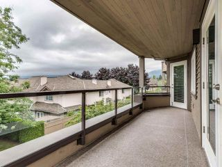 """Photo 21: 203 1535 CHESTERFIELD Avenue in North Vancouver: Central Lonsdale Condo for sale in """"KENSINGTON COURT"""" : MLS®# R2479537"""