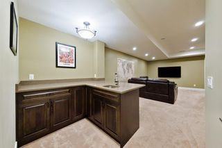 Photo 22: 423 36 Avenue NW in Calgary: Highland Park Detached for sale : MLS®# A1018547