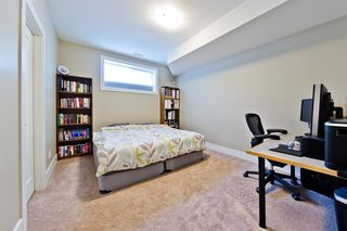 Photo 25: 423 36 Avenue NW in Calgary: Highland Park Detached for sale : MLS®# A1018547