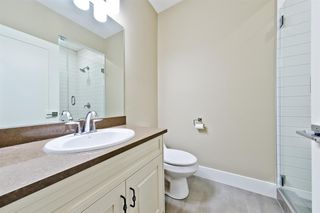 Photo 20: 423 36 Avenue NW in Calgary: Highland Park Detached for sale : MLS®# A1018547