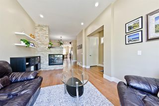 Photo 8: 423 36 Avenue NW in Calgary: Highland Park Detached for sale : MLS®# A1018547