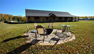 Photo 31: 21 52229 RGE RD 25: Rural Parkland County House for sale : MLS®# E4208572