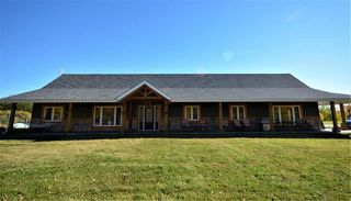 Photo 4: 21 52229 RGE RD 25: Rural Parkland County House for sale : MLS®# E4208572