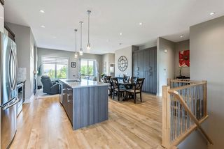 Photo 3: 627 Country Meadows Close NW: Turner Valley Detached for sale : MLS®# A1020058