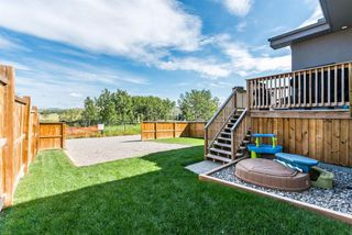 Photo 31: 627 Country Meadows Close NW: Turner Valley Detached for sale : MLS®# A1020058