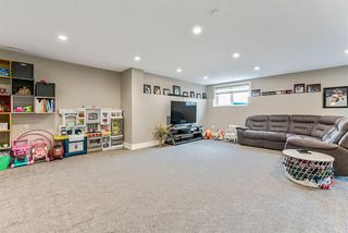 Photo 21: 627 Country Meadows Close NW: Turner Valley Detached for sale : MLS®# A1020058
