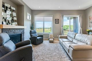 Photo 10: 627 Country Meadows Close NW: Turner Valley Detached for sale : MLS®# A1020058