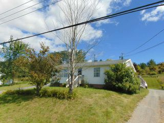 Photo 7: 98 Underwood Road in Garlands Crossing: 403-Hants County Residential for sale (Annapolis Valley)  : MLS®# 202017150