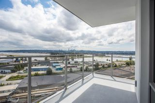 Photo 15: 1108 258 NELSON'S Court in New Westminster: Sapperton Condo for sale : MLS®# R2494481