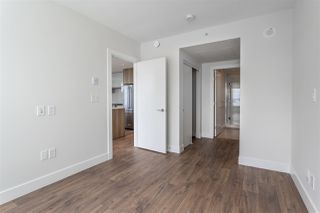 Photo 11: 1108 258 NELSON'S Court in New Westminster: Sapperton Condo for sale : MLS®# R2494481