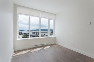 Photo 9: 1108 258 NELSON'S Court in New Westminster: Sapperton Condo for sale : MLS®# R2494481