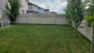 Photo 5: 107 EAST LAKEVIEW COURT: Chestermere Detached for sale : MLS®# A1031695